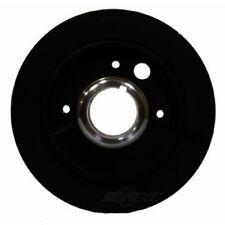 Engine Harmonic Balancer-VIN: K Powerbond PB1147N