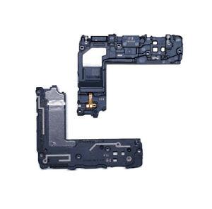 Original Samsung Galaxy S8 Plus SM-G955F Lautsprecher - Buzzer Box - Loudspeaker