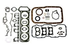 Stone 110420S326 Engine Cylinder Head Gasket Set