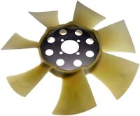 Engine Cooling Fan Blade Dorman 621-321