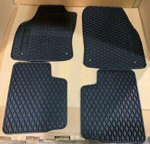 NOS Saturn Astra Floor Mat Kit 19165845