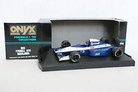Onyx F1 1/43 - Tyrrell 019 Nakajima