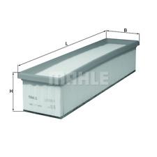 Luftfilter - Mahle LX 3105/1