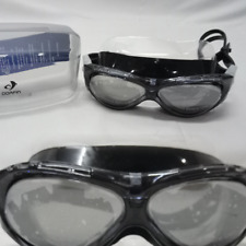 Sports & Outdoors Water Sports Swimming Goggles