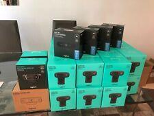 Webcam Logitech HD c270 nuevo y en su embalaje original con garantía y factura IVA soportado