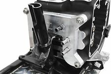 Twin Power - 4508 - Twin Cam Engine Adapter Plate~ 21-7705