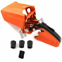 Rear Handle Top Shroud Engine Cover For STIHL 021 023 025 MS250 MS230 MS210 NEW
