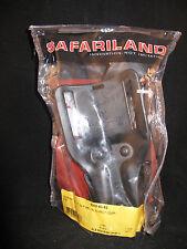 Safariland Holster Glock 6360-83-62 ALS/SLS Mid-Ride Level II Retention, Duty LH
