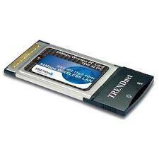 Trendnet TEW-421PC PC Card