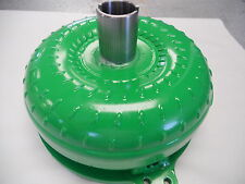 GM 350 TH350, TH400,  Powerglide Stall 5500 Torque Converter 9.5