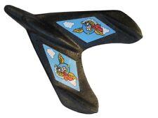 Navette Boomerang à élastique Jeu à lancer intérieur / extérieur LmiFox Shuttle