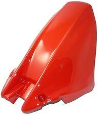 Honda CBR 1000RR 2008-16 RED Rear Hugger / Fender Guard 15 14 13 12 11 10 09 08