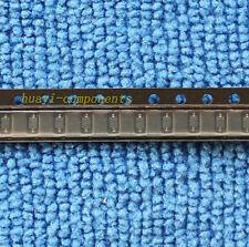 10pcs BAT62-03W SOD-323,RF Mixer + Detector Schottky Diodes