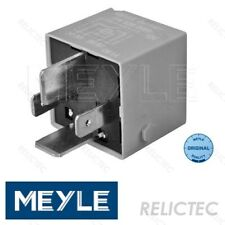Multifunctional Relay VW Audi Skoda Seat:A3,A4,A6,PASSAT,A5,TRANSPORTER V T5