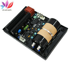 Automatic Voltage Regulator AVR Module Card R448 For Leroy Somer Genset Parts
