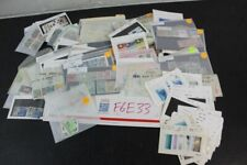 CKStamps : Decent Mint & Used British Australia & Pacific Stamps Collection