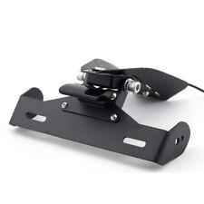 Rear Tail Tidy/Fender Eliminator Kit For DUCATI Panigale 899 959 1199 1299 12-16