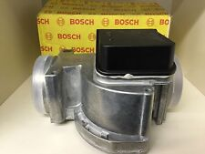 Luftmengenmesser Mass Air Flow Meter Bosch für BMW E3 3.0 Si  E12 530i (USA) Neu