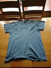 Cannondale Swim Fly Run - T-shirt - Size Medium