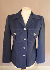 1970s Tailored Vintage Coats & Jackets for Women