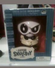 The Mighty Skullboy Army Vinyl Figure Dark Horse Limited Edition