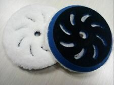Rupes 5 Inch Microfiber Polishing Pad