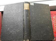 Originale antiquarische Bücher aus Europa als Erstausgabe von 1700-1799