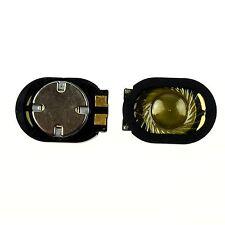 Loud Speaker Ringer Buzzer For MOTOROLA DRIOD RAZR XT910 XT912 XT916