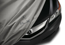Acura ILX 2013-2014 Car Cover {D18]
