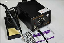 ATTEN AT936B Soldering Station Solder Iron AT-936 50W 220V