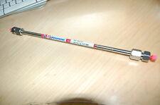 Phenomenex Jupiter C18 column HPLC 4.6x250 mm  5 um  00G-4053-E0 300A sxzd