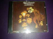 "RARE CD Blaze presents UDA Barbara Tucker ""Most Precious Love 12 Mixes Defected"