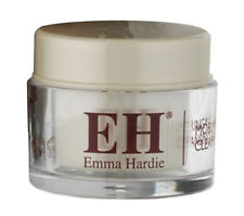 Emma Hardie Amazing Face Moringa CLEANSING BALM 15ml: TRAVEL SIZE