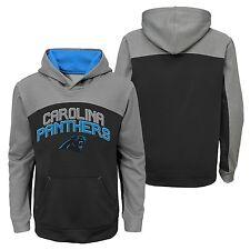 NFL Carolina Panthers Youth