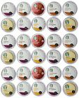 Starbucks Coffee Keurig K-Cups PICK ANY FLAVOR & QUANTITY - NEW - FACTORY SEALED
