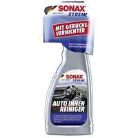 SONAX 02212410  XTREME AutoInnenReiniger 500 ml