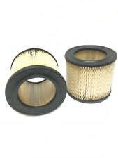 Pro Gauge Air Filter Wix 46179