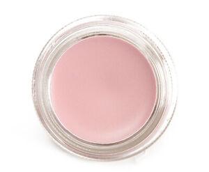 MAC-Paint Pot~LET'S SKATE~Sheer Pink Sparkle~Eyeshadow Primer- RARE GLOBAL!