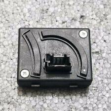 FIAT 500L 2012-17 SENSORE CREPUSCOLARE ACCENDI FARI ORIGINALE