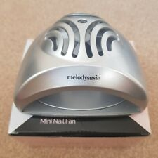 Melodysusie - Mini Nail Fan