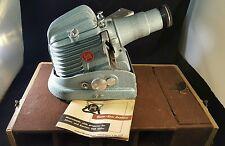 Vintage Golde Manumatic Slide Projector No. 300-P-1042