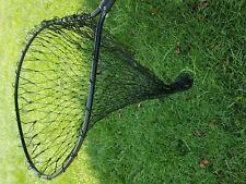 Replacement Landing Net