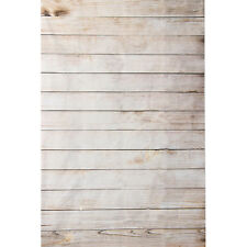 3x5FT Vinyl Retro Studio Photography Props Backdrop Wood Floor Wall Background