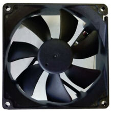 Magnum Energy Replacement Fan for Magnum Inverters
