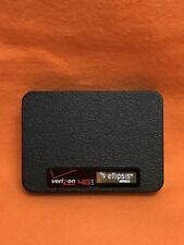 VERIZON, ELLIPSIS MHS700L JETPACK 4G LTE WiFi HOTSPOT MOBILE