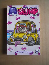 DOTTOR SLUMP n°12 Mitico n°41 -  Cel Comic Star Comics   [G371I]