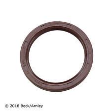 Beck/Arnley 052-4003 Camshaft Seal