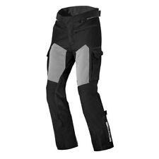 Rev'it Motorcycle Trousers Knee Vented