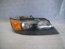 BMW Z3 Passenger Side Headlight 8381092
