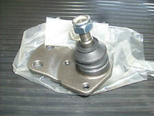 Ford Falcon LOWER BALL JOINT XA XB XC XD XE XF 1971 Onwards